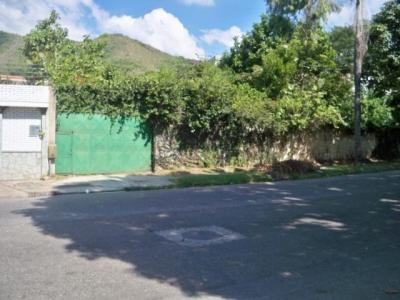 Alquiler de casa en La Viña Valencia.