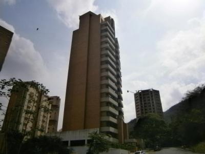 Venta de apartamento a Estrenar en La Trigaleña