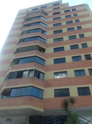 Venta Apartamento 102 m2, La Trigaleña, Valencia