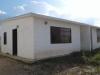 Valencia - Casas o TownHouses