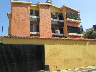 Conjunto Residencial Miami Ville