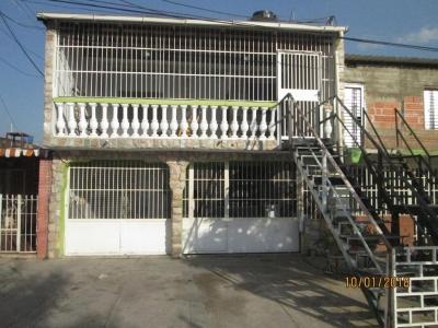 Casa en Venta La Isabelica 280 m2
