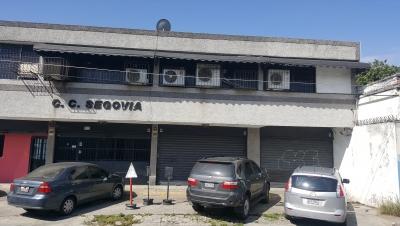 Local Comercial San Blas