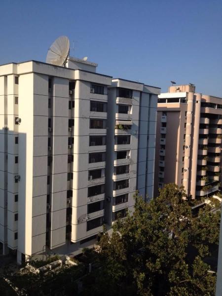 Oportunidad Apartamento en Prebo Cerca del Shopping Center