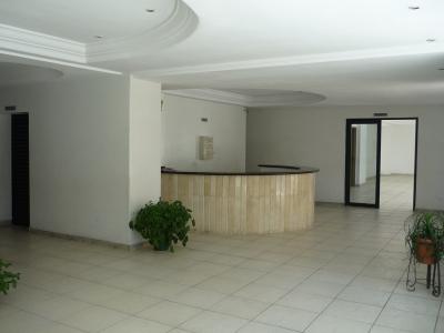 Apartamento en Prebo 51m