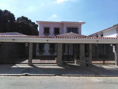 Casa en Trigal Norte 350m