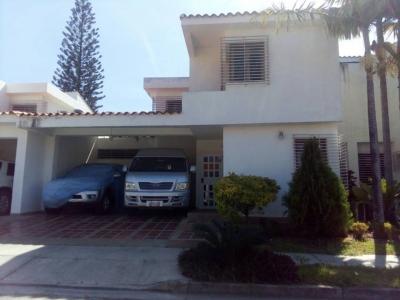 Casa en Trigal Norte 264m