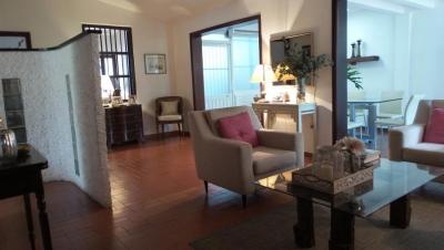Casa en venta en  El Trigal Valencia Carabobo Cod Flex 18-2167