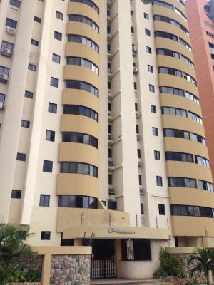 conjunto residencial platinun