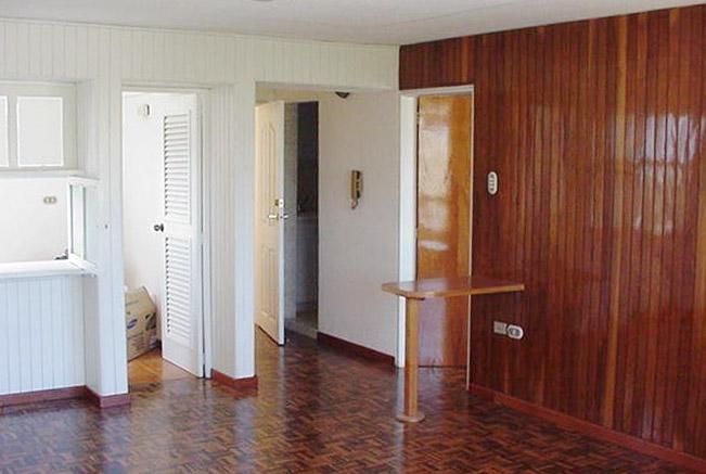 Se Alquila Oficina Calle 123 a 50 M2 Av. Bolívar Norte - ROF4
