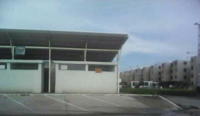Local Comercial en Buenaventura