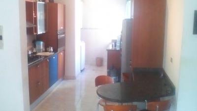 Apartamento en venta en El Bosque Valencia Edo. Carabobo 105 mts