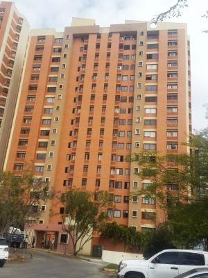 Apartamento en Venta en Lomas de Los Mangos, 78 m2