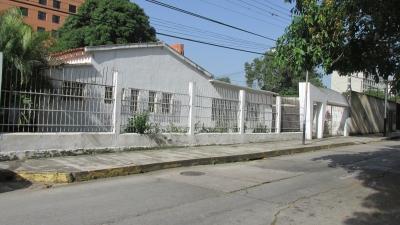 Venta de Terreno  Comercial en la Alegria Valencia Edo Carabobo