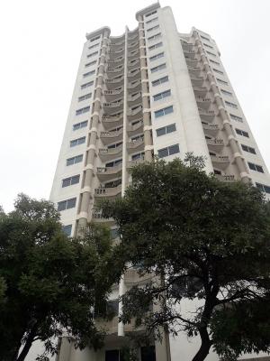 Moderno y acogedor apartamento edificio Cielo Suite
