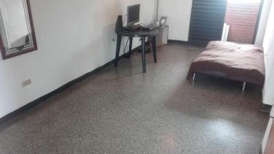 Apartamento en Venta en Urb. La Isabelica Valencia Carabobo