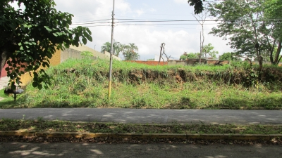 Venta de Terreno en Colinas de Guataparo