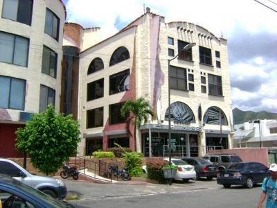 Local Comercial en Venta en CC La Grieta El Viñedo