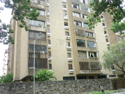 Apartamento en Venta en Prebo, Valencia