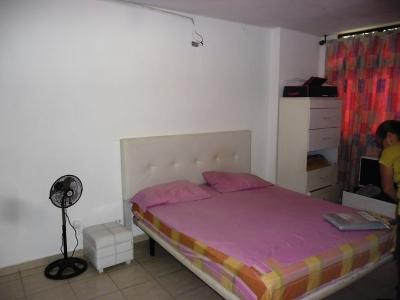 Venta de Apartamento en Portachuelo