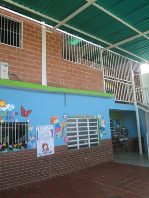 En Venta Local Comercial Urb La quizanda, Valencia