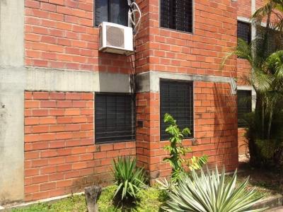 Apartamento en Alquiler en Las Chimeneas