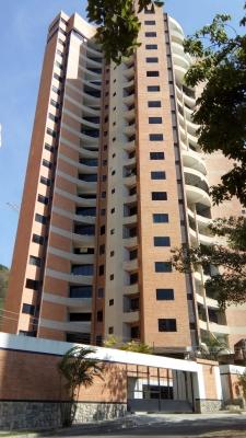 Apartamento, Las Chimeneas, Valencia, Carabobo