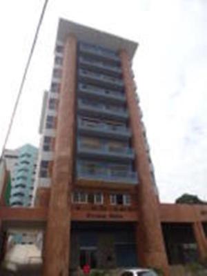 Apartamento En Venta En Agua Blanca - Cód: 18-7498