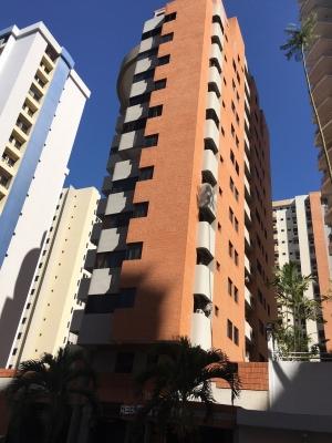 Apartamento en Venta urb La Trigaleña