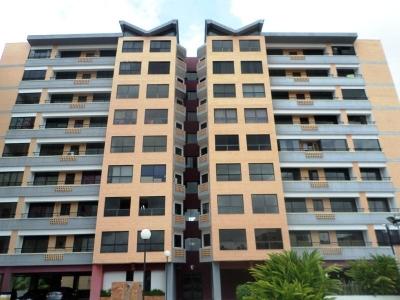 Apartamento en Venta Otama Suite Agua Blanca