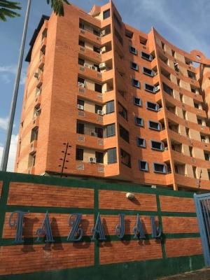 Apartamento en Urb. Tazajal - TAA-010