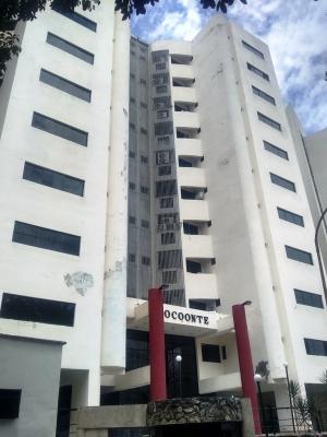 Hermoso Apartamento en Residencias Laooconte El Parral