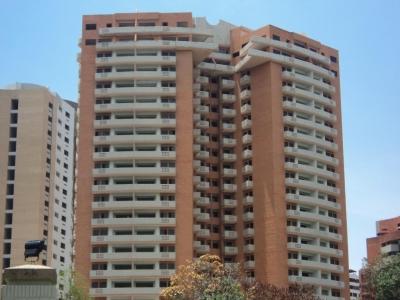 Apartamento en Res. Montaña Blanca - LGA-061