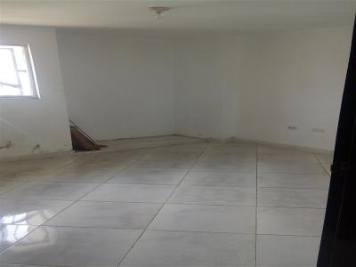 Apartamento en Res. Doral Country Club - LGA-063