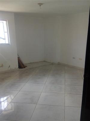 Apartamento en Res. Pomarrosa - LGA-064