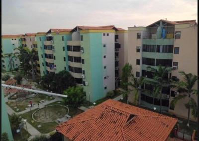 Venta Apartamento Las Tapias, Villa Florida