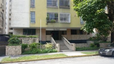 Venta de Lindo Apartamento , Residencia Cecilia II