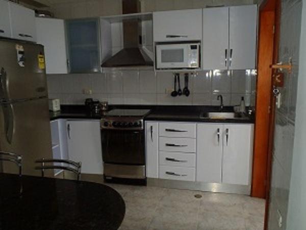 Se Vende Apartamento en las 4 Avenidas, Parral