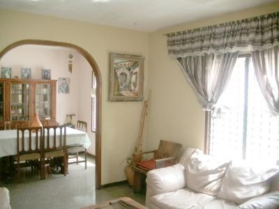 Casa en Urb. El Morro I - LGC-016
