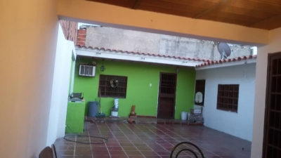 Casa en Urb. Miralvalle - LGC-06
