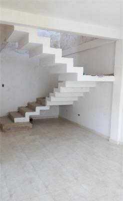 Casa en Urb. San Antoni - LGC-075