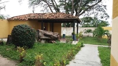 Apartamento San Diego Sansur Valencia