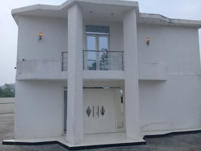 Bellisima Casa en Colinas de Guataparo