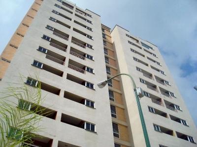 Apartamento en Urb. El Rincon - TPA-097