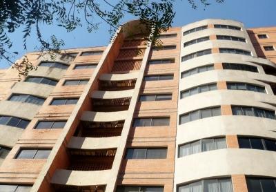 Apartamento en Urb. Agua Blanca - TPA-112