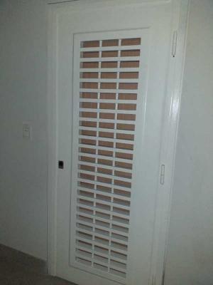 Excelente Apartamento en Alquiler sector Agua Blanca