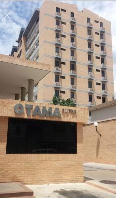 Sky Group Vende Apartamento en Urb. Agua Blanca / Codigo: Gua - 214