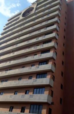 Apartamento en Res. Oceania - TPA-129