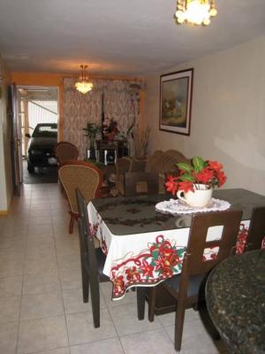 Casa Bella Florida, 120 m2, Valencia, Carabobo