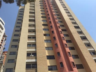 Se vende apartamento en El Parral